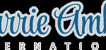 CA-INT - международная B2B площадка по продаже товаров красоты, женской, и мужской одежды