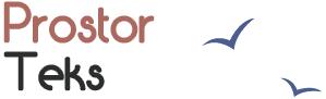 Prostor Teks - оптовый магазин текстиля