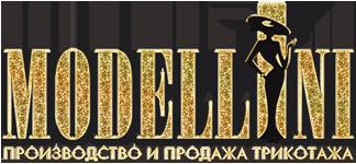 Modellini - оптовый магазин женской одежды