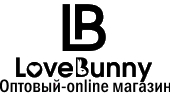 Lobe Bunny - оптовый интернет магазин одежды