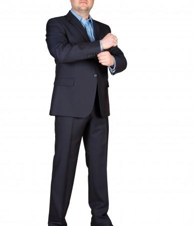 CLAUDE classic suit - оптовый магазин классических костюмов, смокингов для зимнего сезона