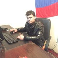 Хушнуд Нуров - хозяйственные товары оптом