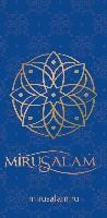 MiruSalam - оптовый магазин мужской и женской одежды