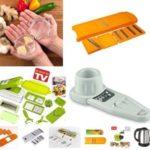ТК Садовод 1000 мелочей, Товар для дома - оптовый магазин хозяйственных товаров