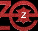 ZET - мужская и женская обувь оптом