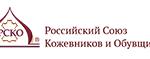 Обувьпром - оптовик мужской и женской обуви