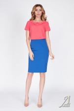 Лала Стайл - оптовый магазин женской одежды