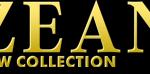 Zean New Collection - оптовый магазин женской одежды