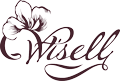 Wisell - оптовый магазин трикотажа и текстиля