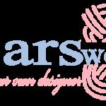 Parswool - пряжа для вязания оптом