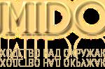 Lumidor - оптовый магазин мужской одежды
