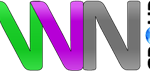 NNN group - оптовик детской одежды