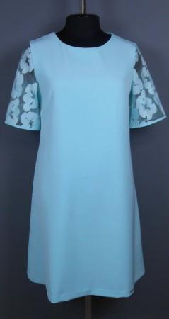 NIKA collection - женские брюки оптом для летнего сезона