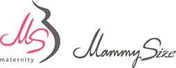 Mammysize - производитель одежды для беременных