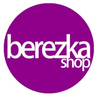Kate Berezka - оптовый магазин женской одежды