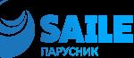"""Фабрика """"Sailer"""" - спецодежда и трикотаж оптом от производителя из Иваново"""