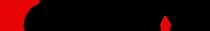 Vetrovka - оптовый интернет-магазин верхней одежды