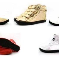 Али Гулмуродов - поставки мужской, женской и детской обуви оптом