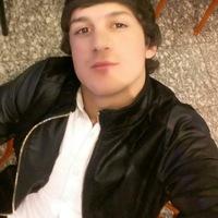 Самир Самир - оптовый магазин мужской и женской одежды