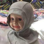 Роман Заманов - оптовик детских шапок оптом