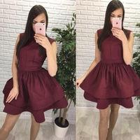 Vin-Van Quang - поставки женской одежды оптом