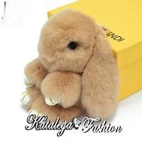 Kataleya Fashion - женские платья оптом