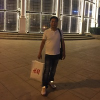 Дима Шер - поставщик женской одежды оптом