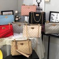 Феруз Нурбобоевич - оптовый магазин женских сумок