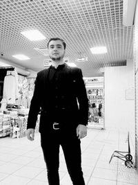 Кароматулло Кадиров - поставщик полотенцев оптом