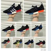 Лин На - поставщик спортивной обуви оптом