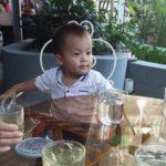 Chu Anthonydoan - поставщик мужской и женской одежды оптом