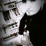 Макс Давлатов - поставщик женских вещей оптом