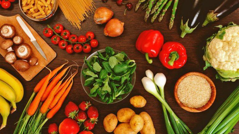 Продукты питания на рынке Садовод купить