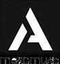 Арктекс - производитель термобелья для всей семьи