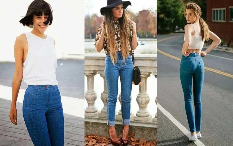 Джинсы на Садоводе (рынок). Цены турецких джинс