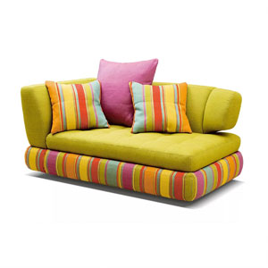 Диваны на Садоводе. Купить диван в Москве