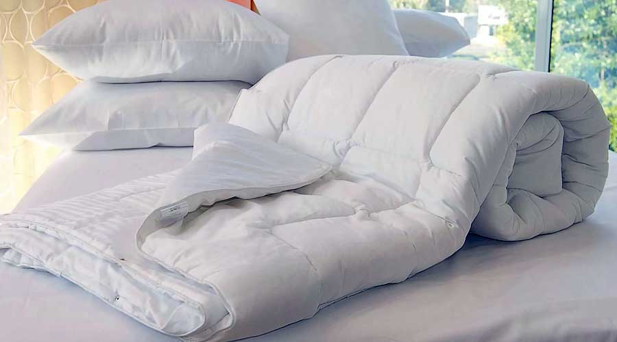 Купить одеяла на Садоводе: каталог с ценами. Отзывы про одеяла на рынке