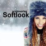 Зимние головные уборы и аксессуары