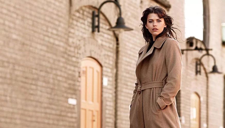 Купить пальто на Садоводе: женское, мужское, детское оптом и в розницу. Фото и цены