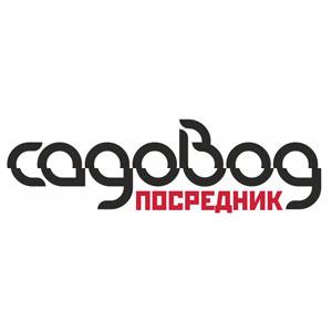 Товары от посредника на Садоводе оптом (posrednik-sadovod.ru)