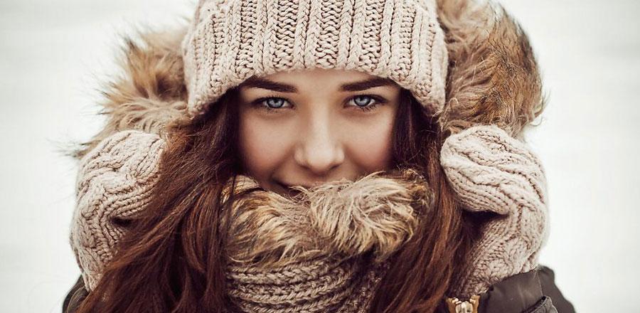 Шапки на Садоводе оптом: детские, женские для зимы. Вконтакте