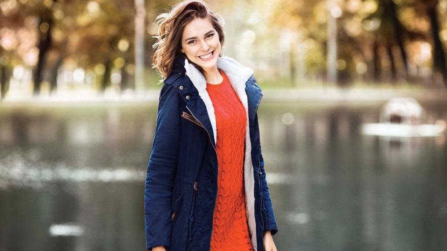Купить куртки на Садоводе - мужские, женские, детские оптом и в розницу: каталог с фото и ценами