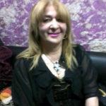 Манана Манана - поставщик женской обуви на Садоводе
