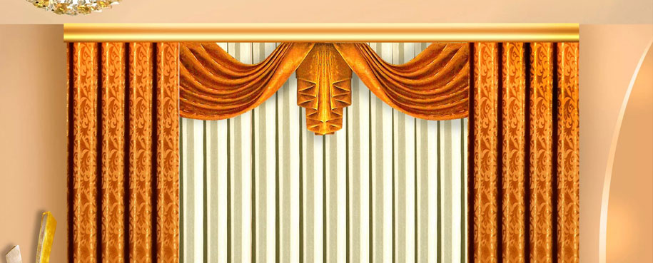 Шторы на Садоводе. Где купить шторы на рынке в Москве? Каталог с фото и ценами