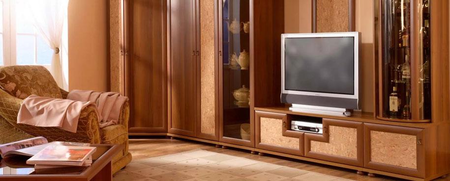 Мебель на Садоводе в Москве. Есть ли она на рынке и где купить?