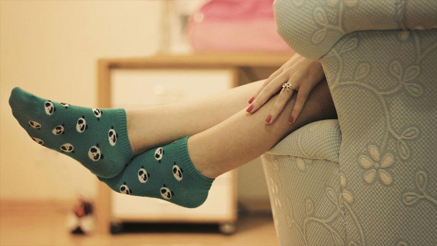 Купить носки на рынке Садовод в Москве оптом и в розницу
