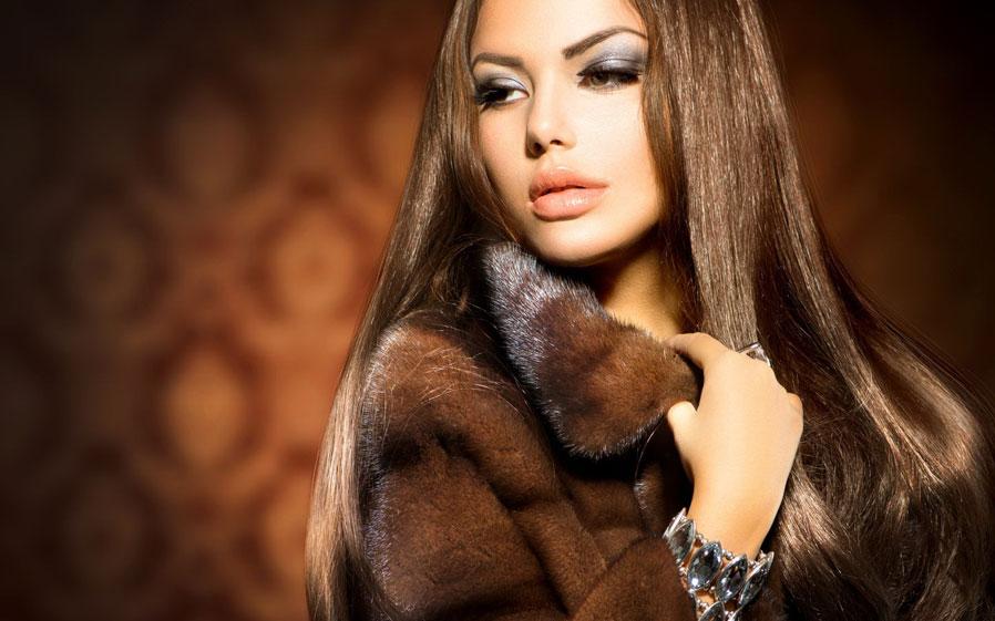 Норковые шубы на Садоводе купить - каталог, фото и цены шуб в Москве