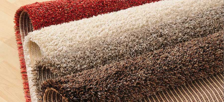 Купить ковролин на рынке Садоводе: ряд и места