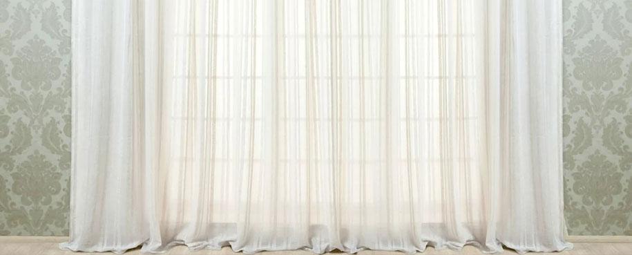 Тюль на Садоводе купить: фото и цены. Шторы из тюли на рынке на линии и рядах (номера)