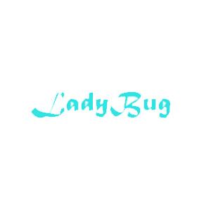 """""""LadyBug"""" - прямой поставщик одежды и обуви оптом"""